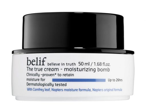 Amanda's 10 Favorite Moisturizing Products to Get Your Face, Body and Hair Through the Rest of Winter