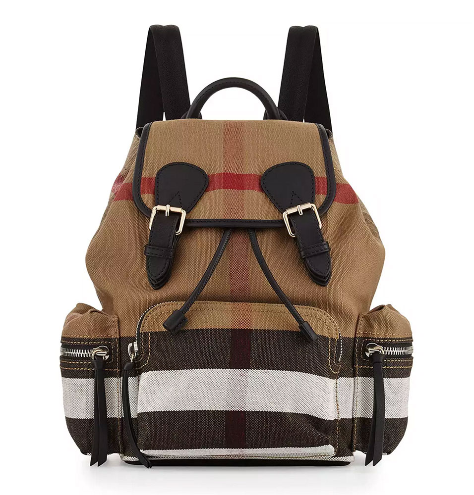 3965aae044e The Best Bag You Can Get for  1,000 or Less from 24 Premier Designer ...
