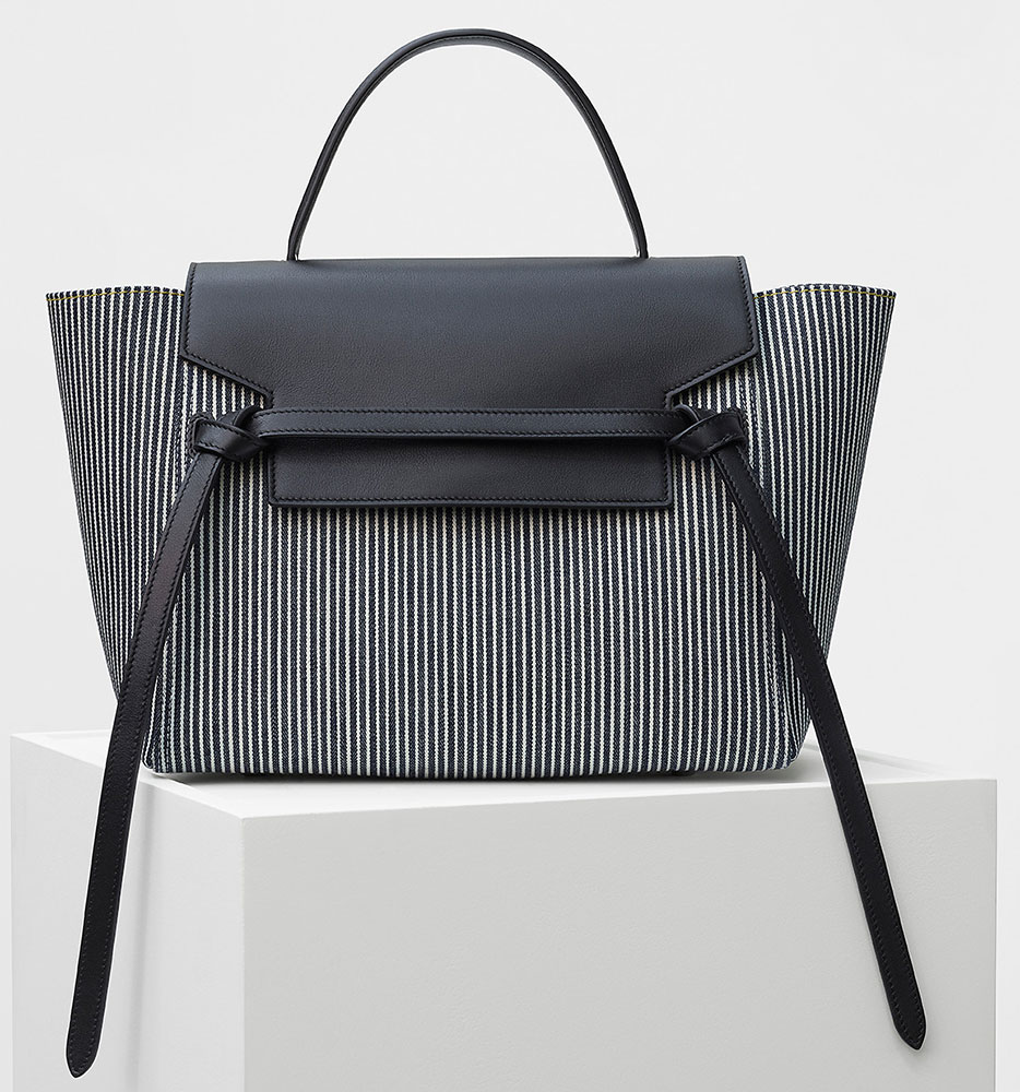 UPDATED  Check Out 95 Pics of Céline s Summer 2017 Bags 1f896a824c0ae