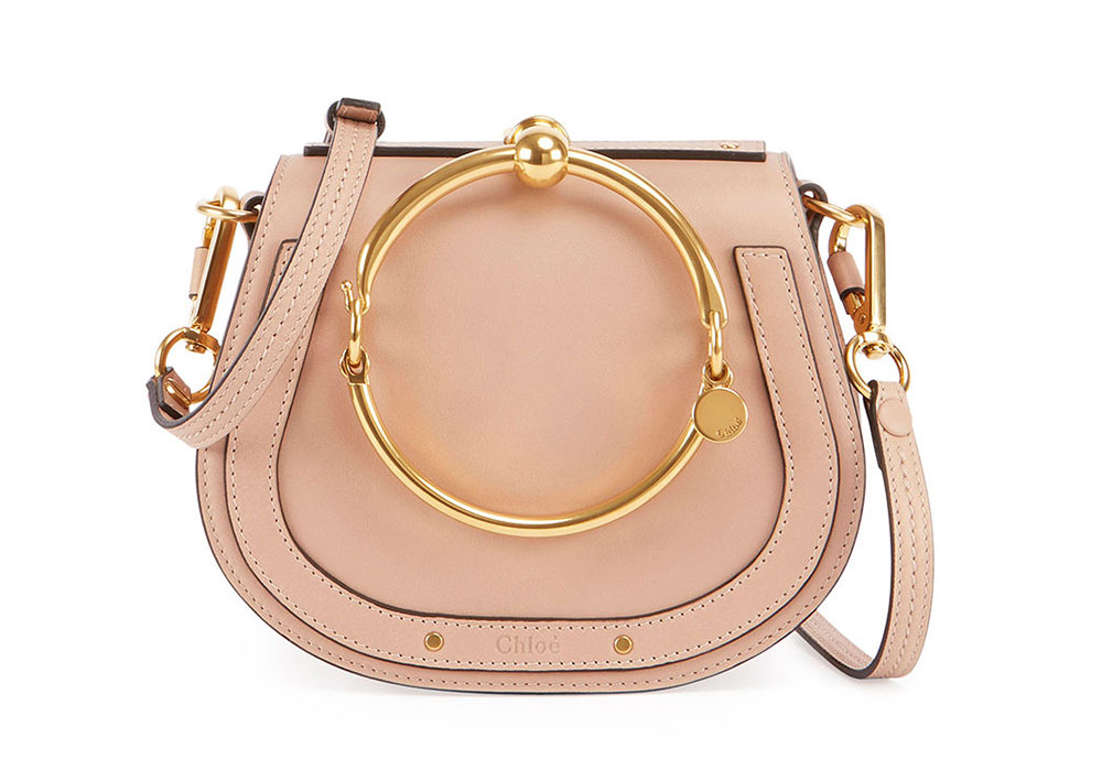 Chloe Nile Bag Nordstrom