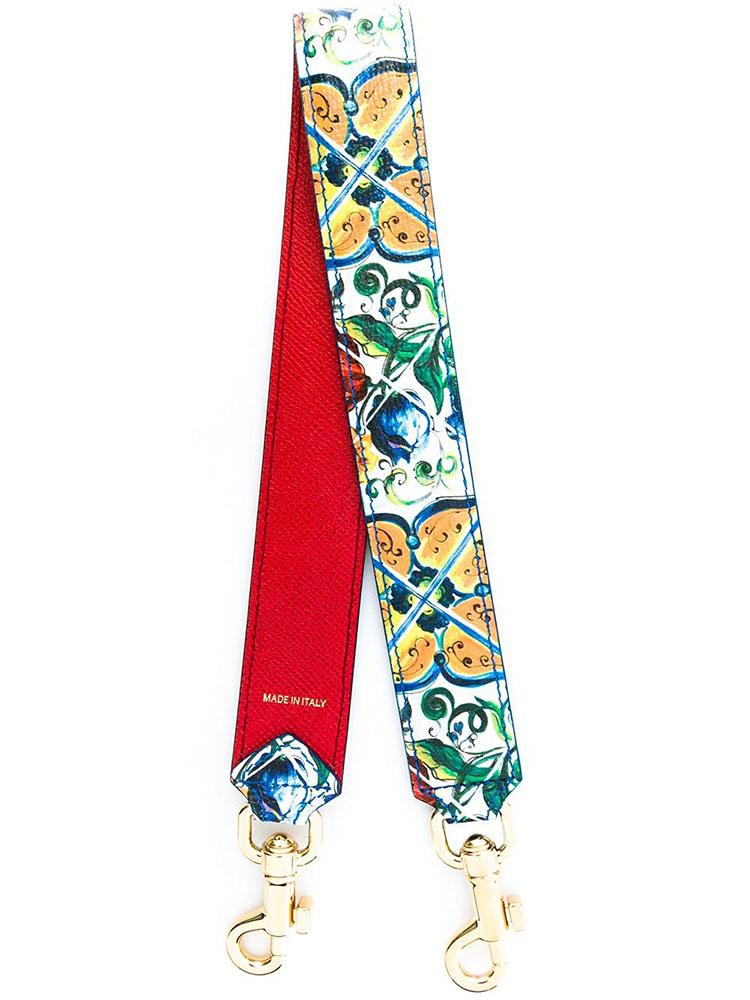 6461e4704f10 Everyone and Their Mother Now Makes A La Carte Handbag Straps ...