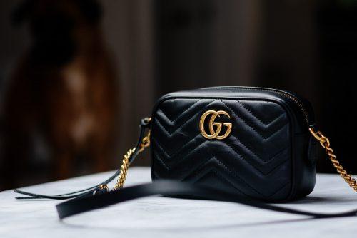 6be2bbce3d0b Gucci GG Marmont Mini Matelasse (1) - PurseBlog