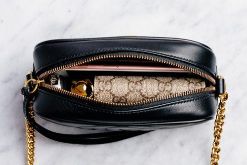 387b481f9217 Gucci GG Marmont Mini Matelasse (5) - PurseBlog