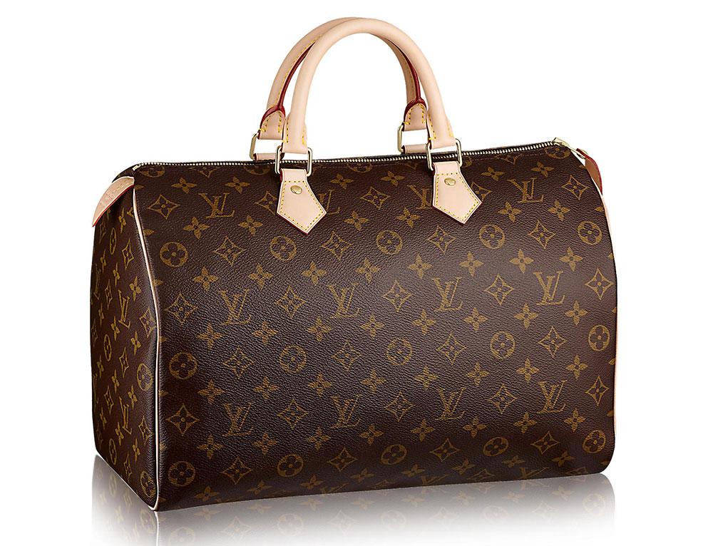 Сумки Louis Vuitton, каталог - купить в интернет-магазине