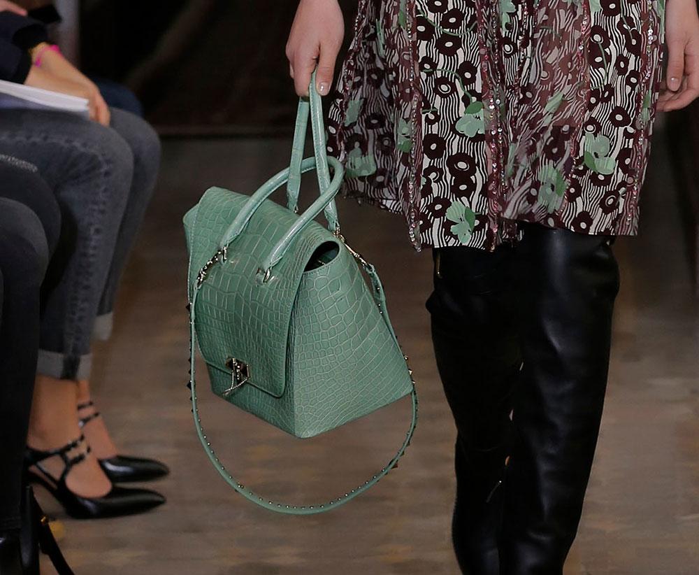Valentino Pre Fall 2017 Bags 18