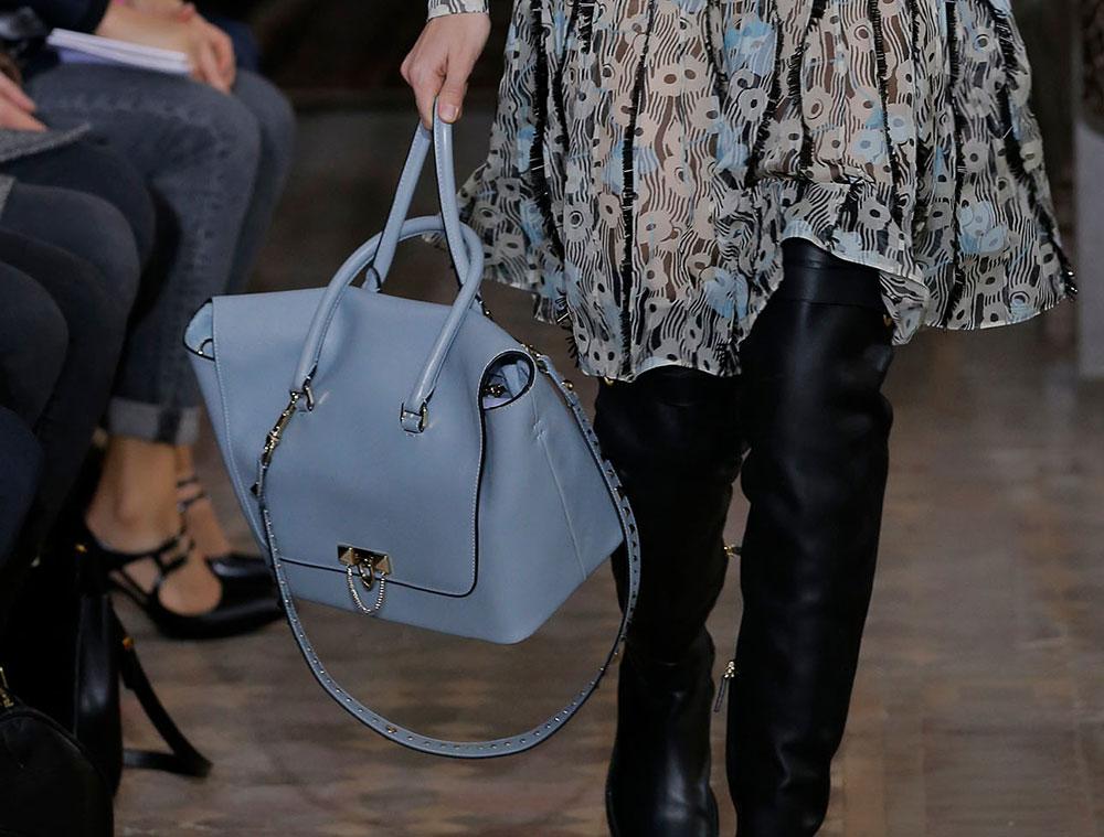 Valentino Pre Fall 2017 Bags 3