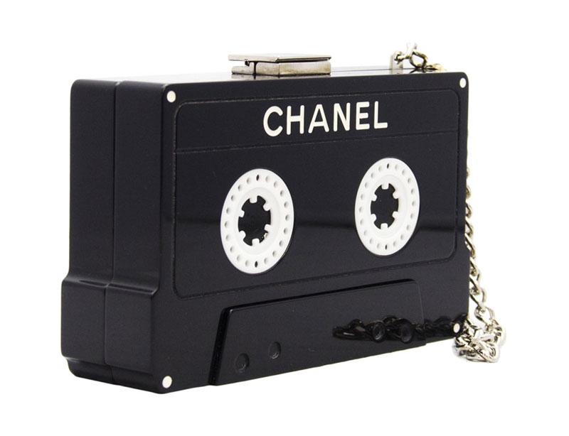 5a0877305c73 Chanel-Casette-Clutch-circa-2004 - PurseBlog