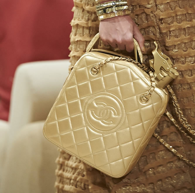 e638e29ed50f A Short History of Chanel's Wild, Wonderful, Extremely Expensive ...