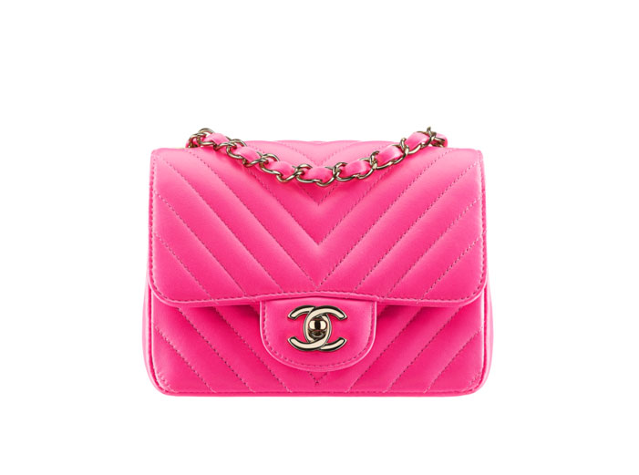 replica bottega veneta handbags wallet address yellowstone