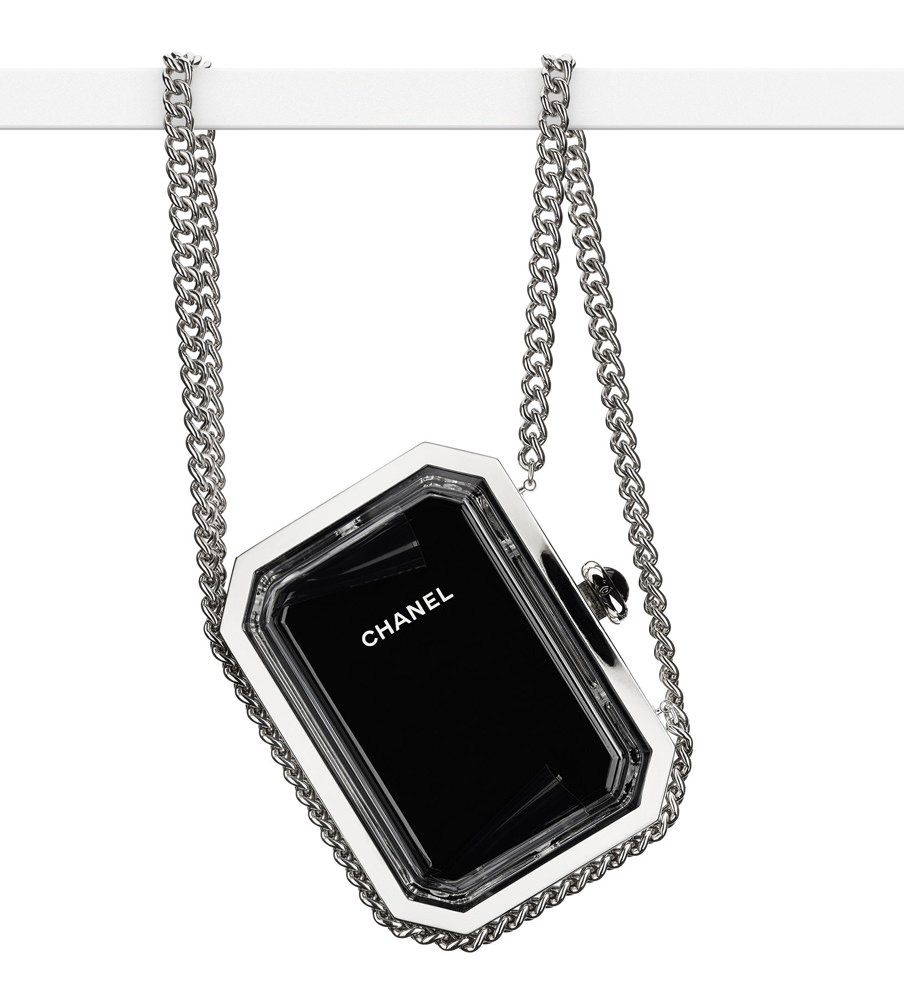 6460c9ea299c0c A Short History of Chanel's Wild, Wonderful, Extremely Expensive ...