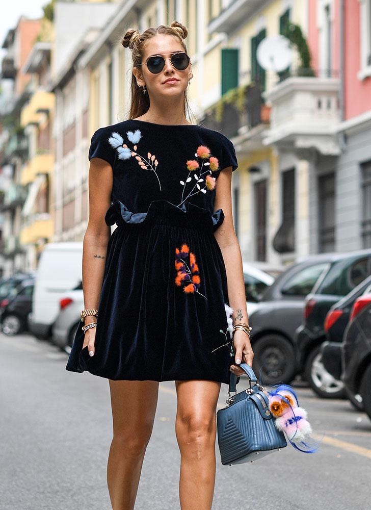 0a64ffcfac9a The Many Bags of Chiara Ferragni - PurseBlog