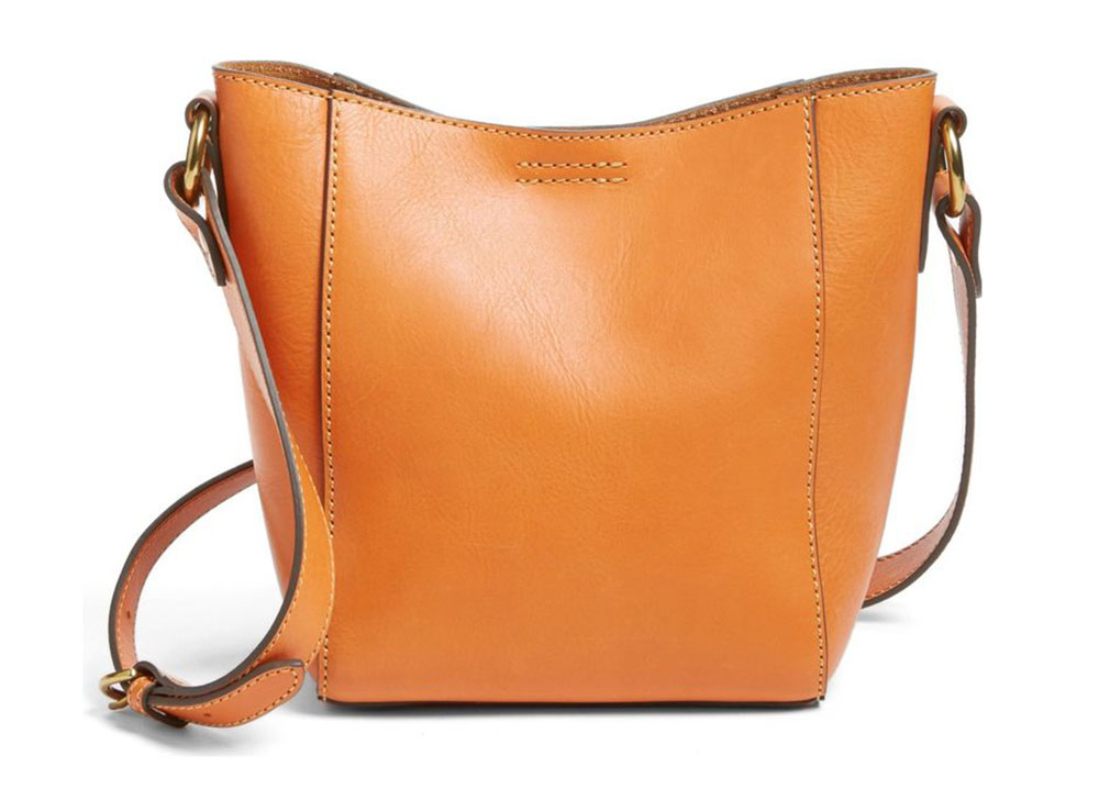 a000fc0d The 22 Best Spring 2017 Bags Under $600 - PurseBlog