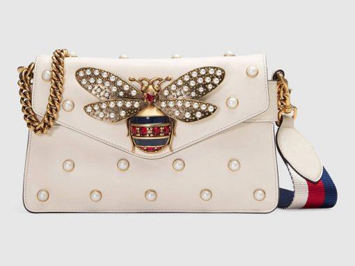 Gucci Handbags Bee