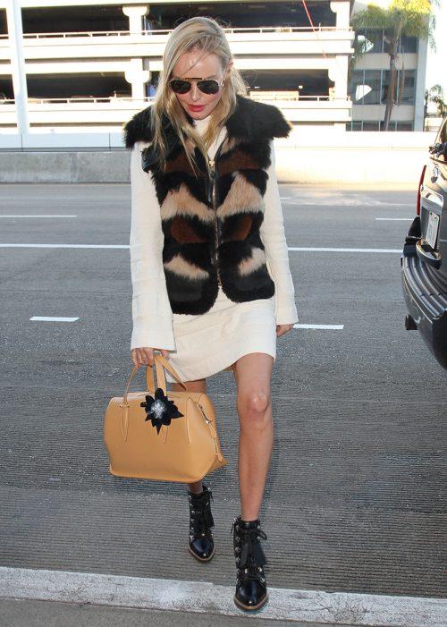 Kate Bosworth Delpozo Bag 3