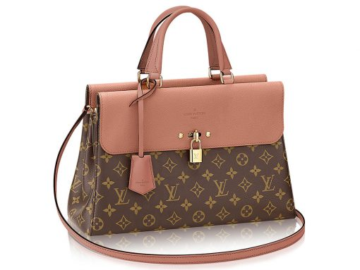 louis vuitton new bags. a bunch of great new louis vuitton bags have quietly popped up on the brand\u0027s site recently