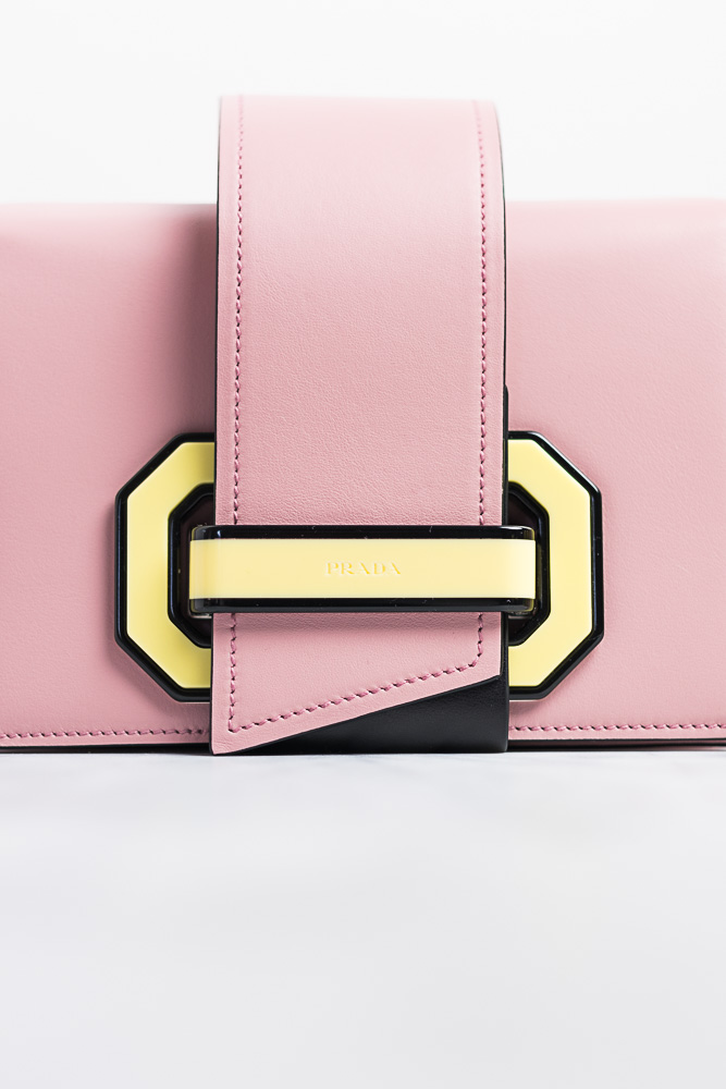 704a8651a8a The Prada Plex Ribbon Geometric Bag Is Just What My Bag Collection ...
