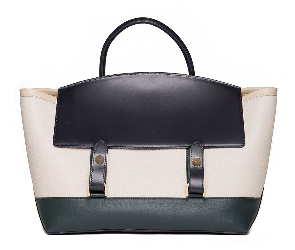 10 Reasons Hermès Bags Are Totally Worth The Money Purse