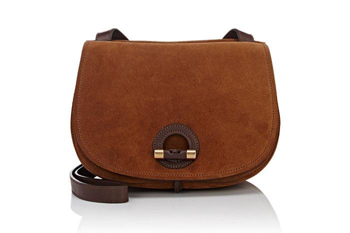 c01f50e3b16f6 10 Emerging Handbag Brands You ll Want to Watch in 2017 - PurseBlog