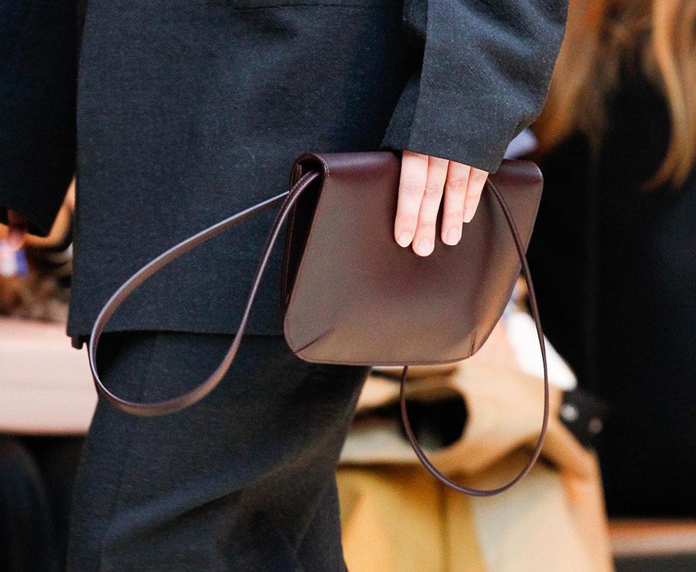 Celine Fall 2017 Bags 1
