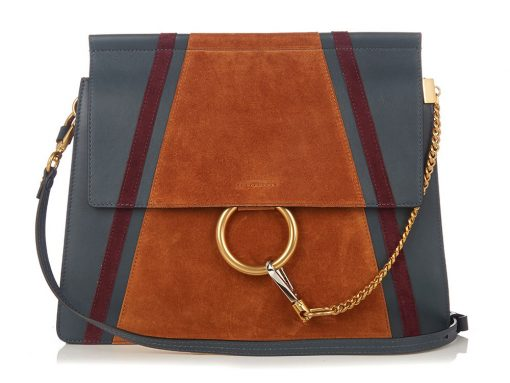 The 15 Best Bag Deals for the Weekend of March 24