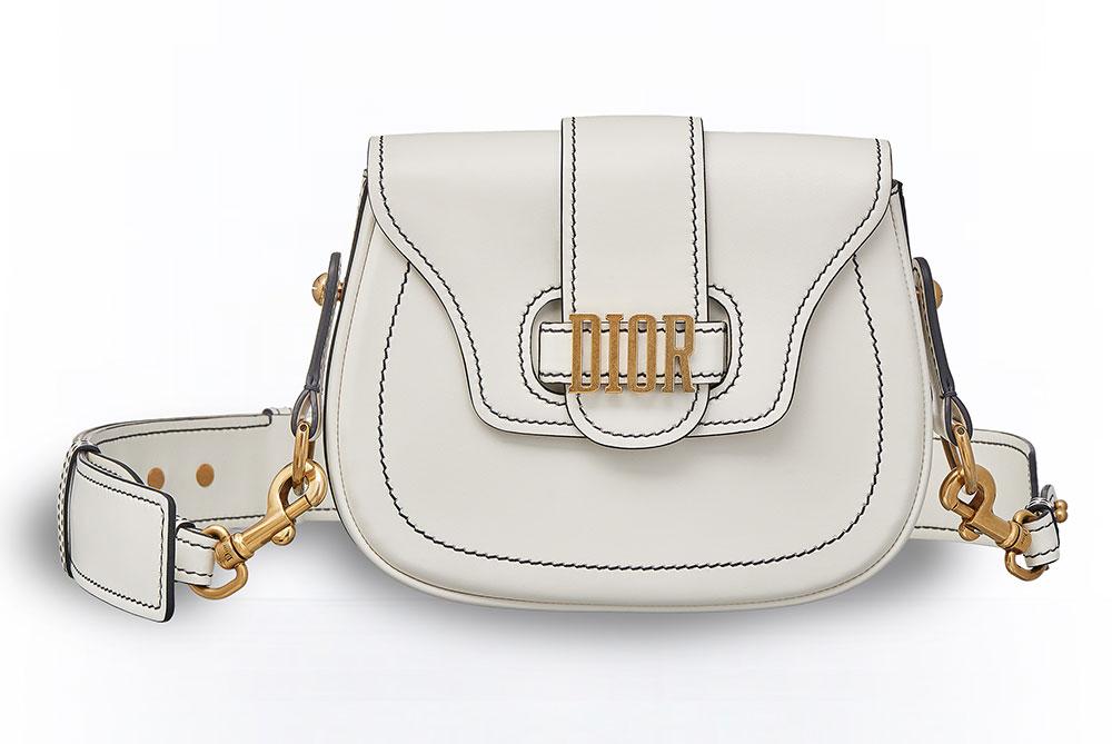 73e91b2c25c2 Dior Saddle Bag Purseforum - Best Purse Image Ccdbb.Org