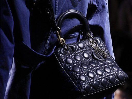 8ea4c32e336e Christian Dior Handbags and Purses - Page 3 of 13 - PurseBlog