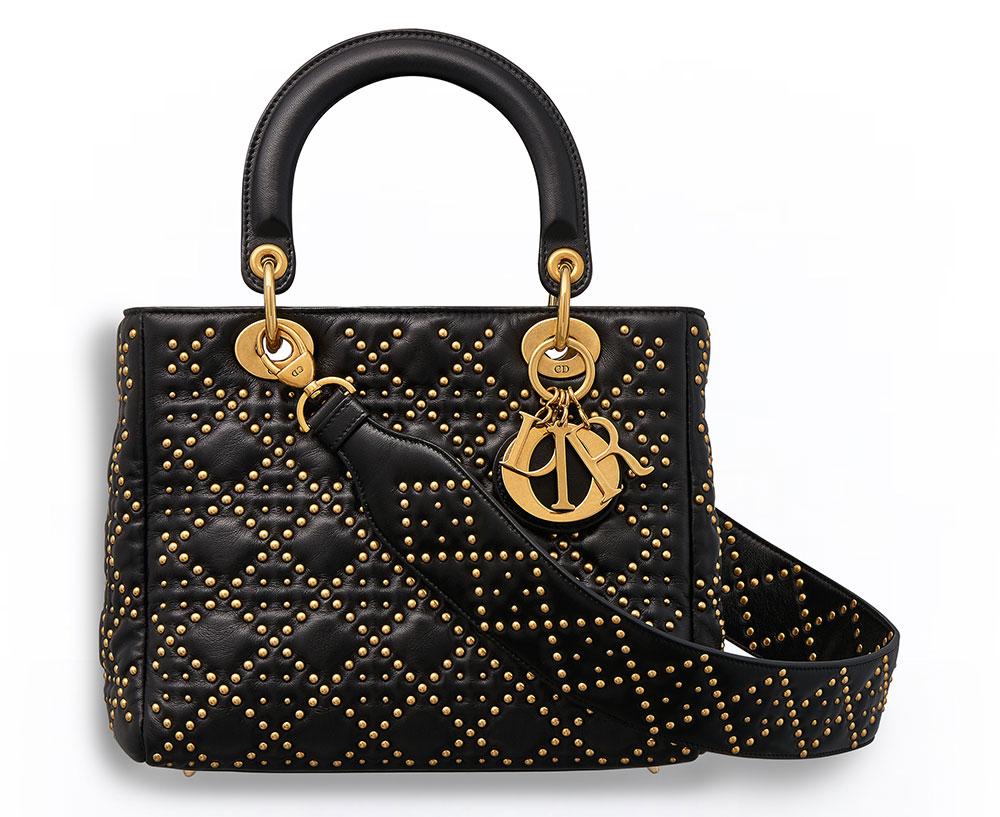 lady dior bag price - photo #32