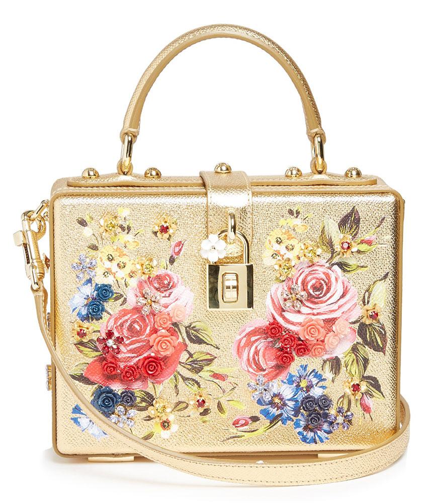 Dolce-and-Gabbana-Dolce-Soft-bag - PurseBlog 3219a347205e9