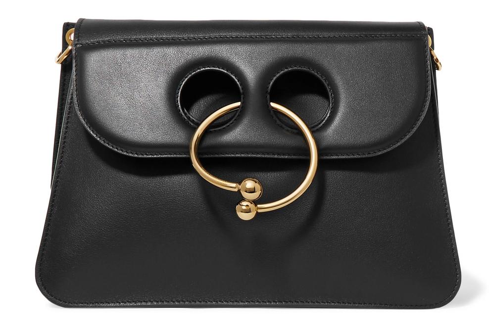 J.W. Anderson Pierce Shoulder Bag