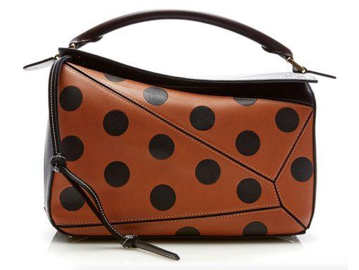 Pre-Order Fall 2017 Runway Bags from Loewe, Ferragamo, Marni and More via Moda Operandi