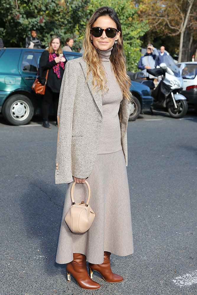 Just Can T Get Enough Miroslava Duma And Her Gabriela