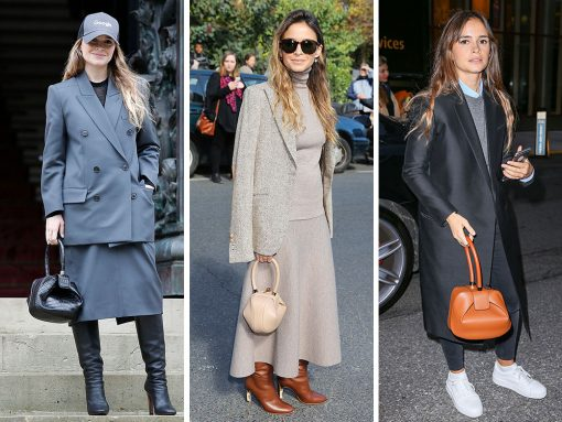 58a9d7dd4ee Just Can t Get Enough  Miroslava Duma and Her Gabriela Hearst Nina and Demi  Bags