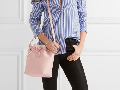 PurseBlog Exclusive: Take 10% Off Your Purchase at Net-a-Porter Now!