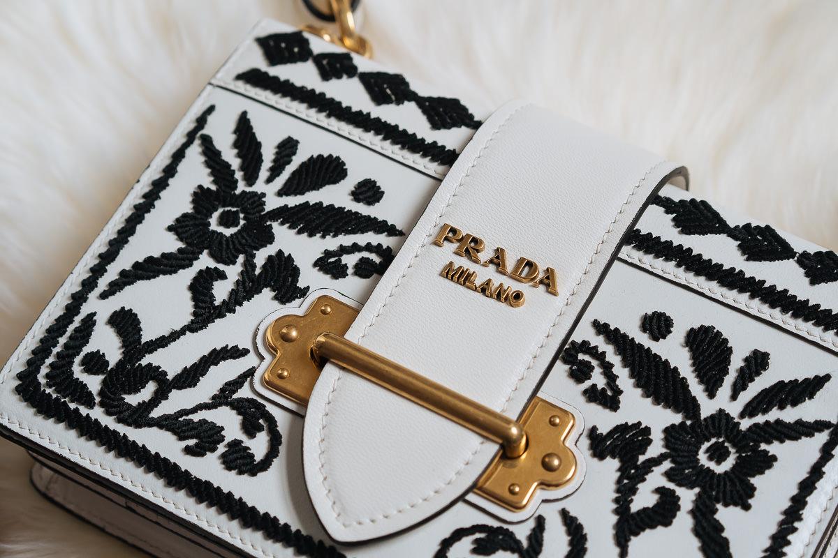 Loving Lately  The Prada Cahier Bag - PurseBlog b77fc0daac774