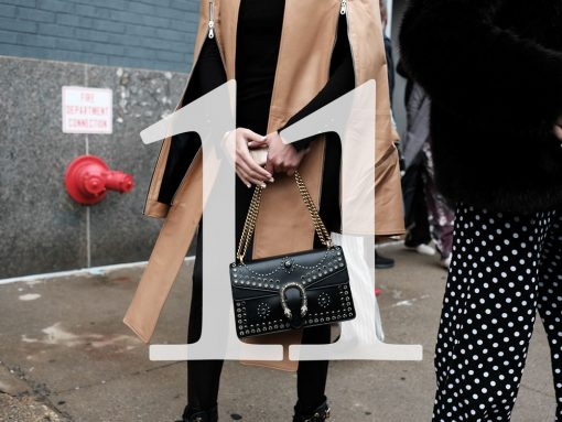 The 11 Most Important Things to Know to Find the Best Deals, Sales and Discounts on Designer Bags Online