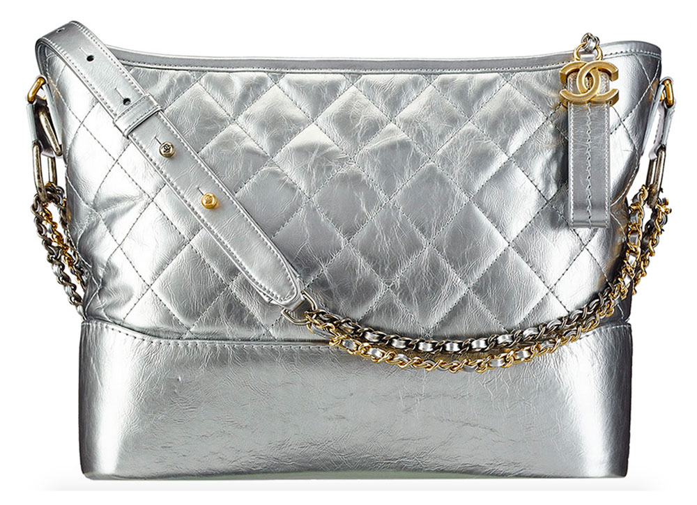 The Chanel Gabrielle Bag is Now On Bergdorf Goodman s Website 60e658644a925