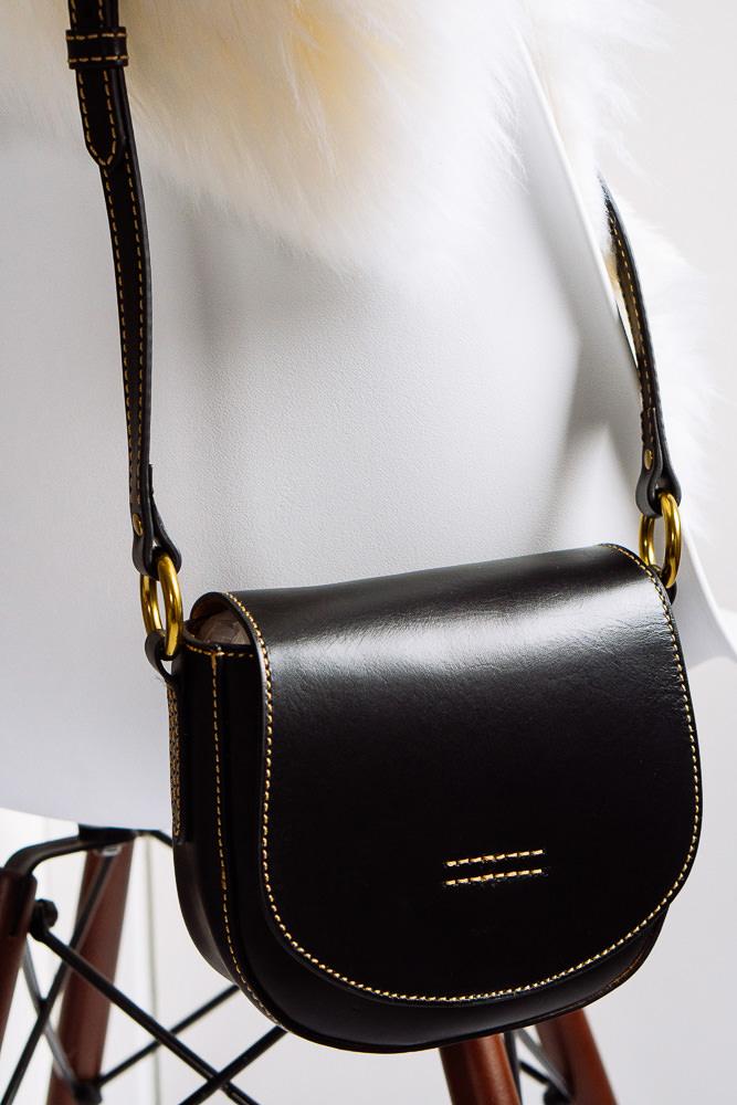 6626214291 Deals On Frye Cus Crossbody Walnut Cross Body Handbags