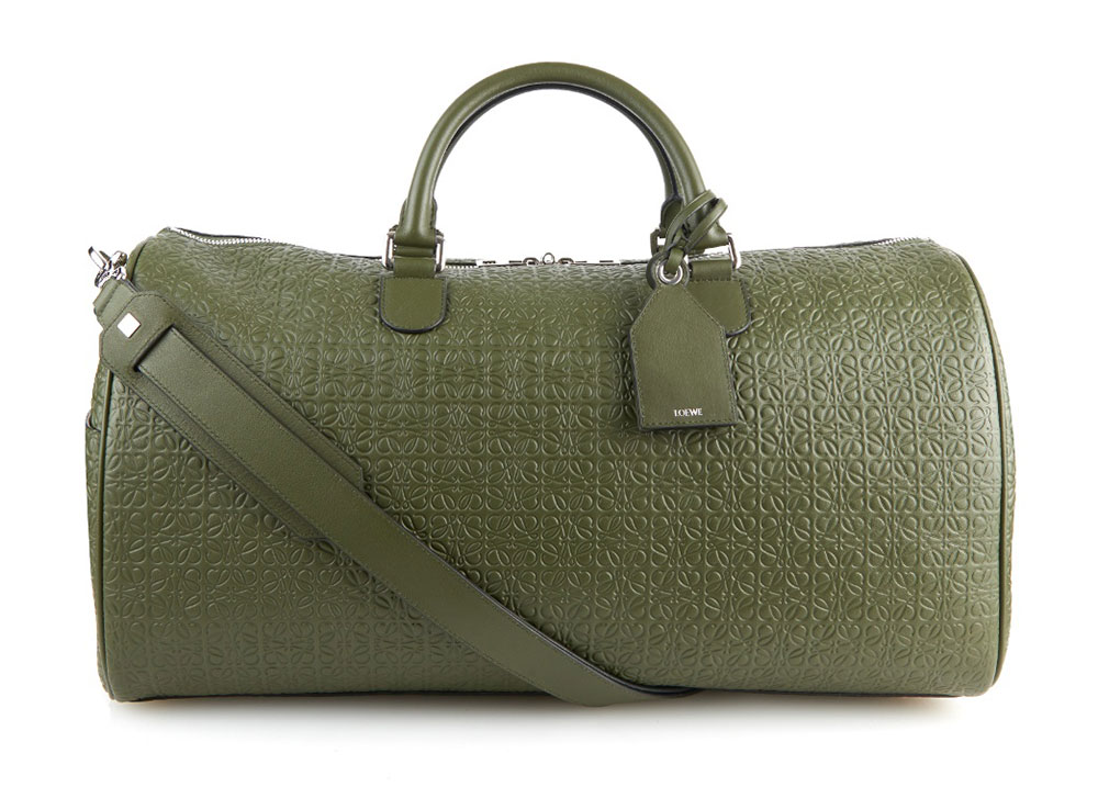Get Out of Town  The 25 Best Weekend Getaway Bags for Every Budget ... 3f7cdb78b6