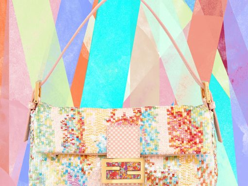 The 10 Most Important Bags in Modern Handbag History