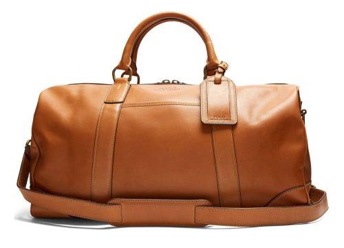 0c6949ffdd Polo-Ralph-Lauren-Leather-Duffel-Bag - PurseBlog