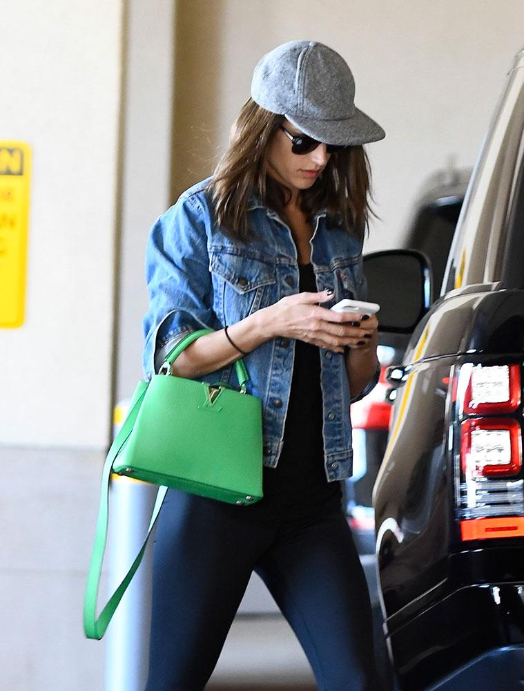 dd016db13ea9 Alessandra-Ambrosio-Louis-Vuitton-Capucines-Bag