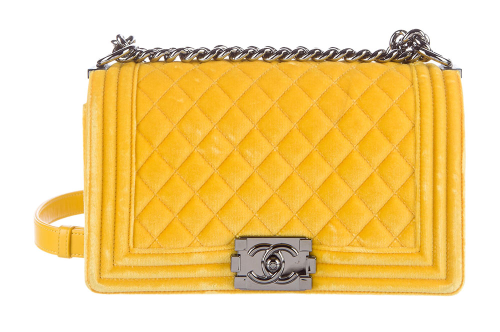 1326881be17 The Ultimate Guide to Buying Chanel Bags Online - PurseBlog