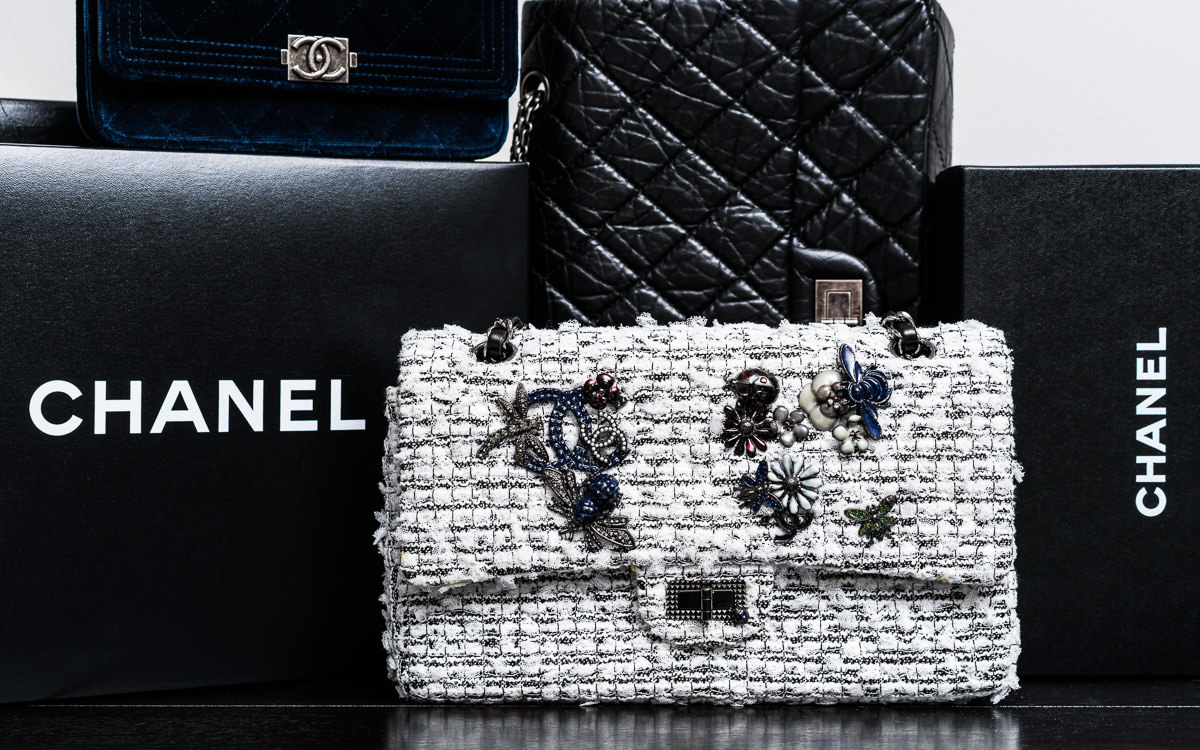 The Ultimate Guide to Buying Chanel Bags Online. lazy placeholder f70b48691c740