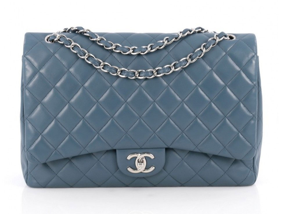 The Ultimate Guide to Buying Chanel Bags Online - PurseBlog 2f6b0555ce7dc