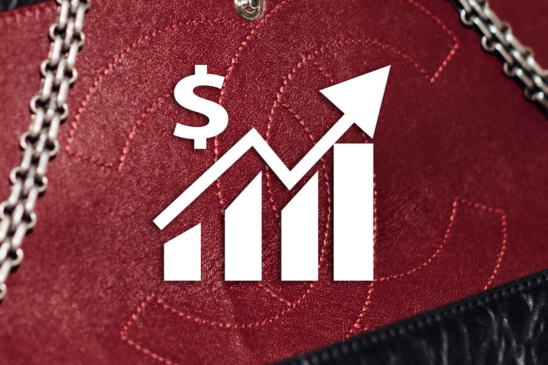 Cialis price increase 2017