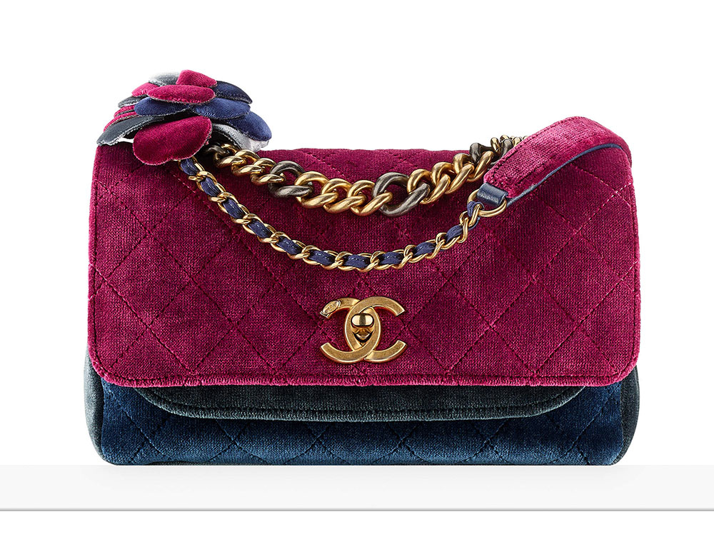 4a372816ef20 Chanel-Velvet-Flap-Bag-3100 - PurseBlog