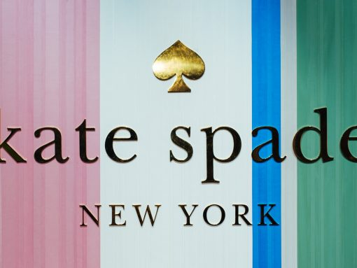 Coach to Buy Kate Spade for $2.4 Billion: Here's What It Could Mean for Handbag Buyers