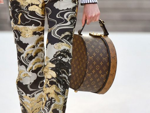b381d32f4376 Louis Vuitton Handbags and Purses - Page 8 of 47 - PurseBlog