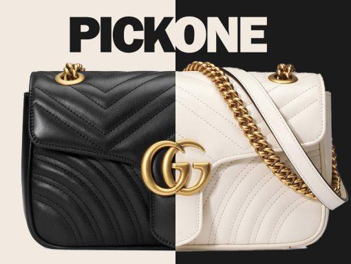 e0c1d898c8ff Gucci Marmont Archives - PurseBlog