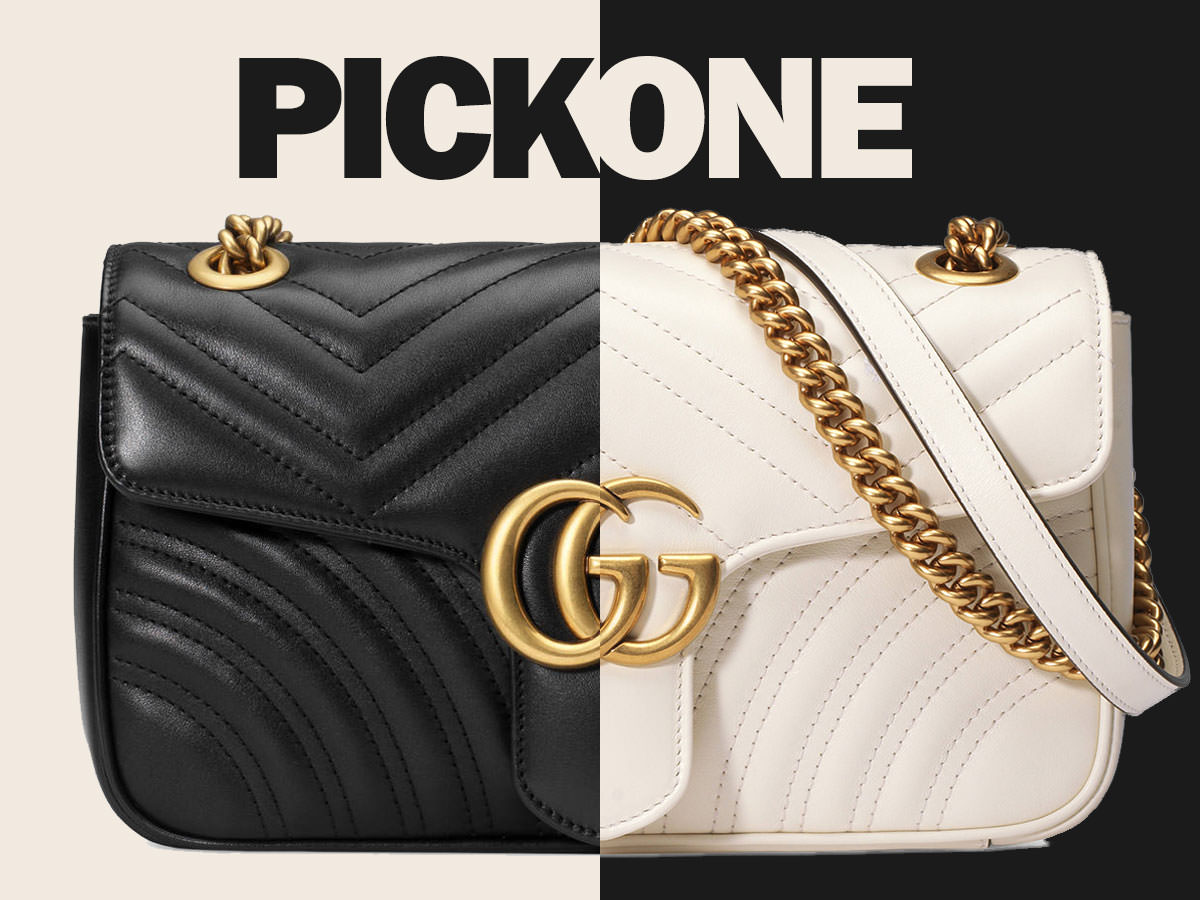 PurseBlog Asks  Which Gucci Bag Should Kaitlin Snatch Up Next ... ad5eee81c8
